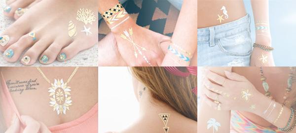 luxey_tattoos リュクシータトゥー