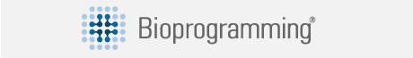 バイオプログラミングロゴ